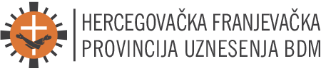 Hercegovačka franjevačka provincija Uznesenja BDM